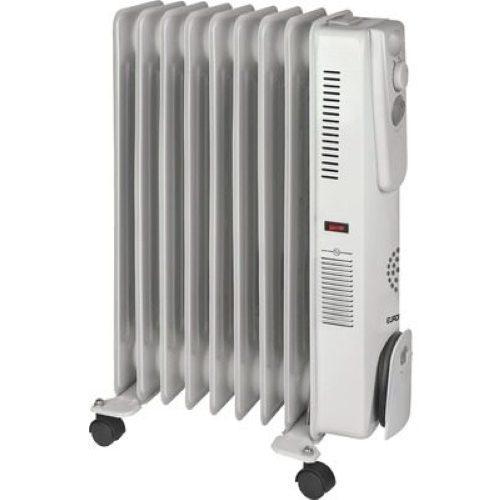 Oliegevulde-radiator-kachel-1
