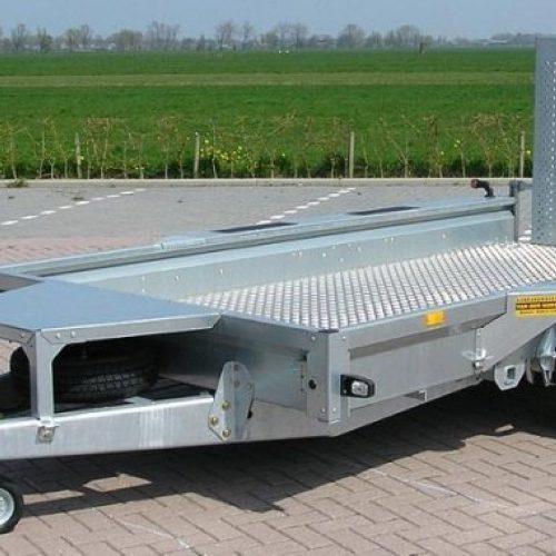 multitrailer-1