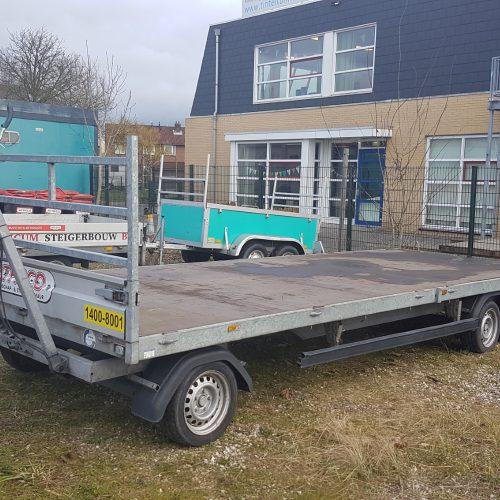schamelwagen-1